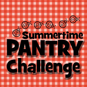 summertime-pantry