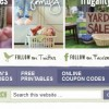 Top Printables, Restaurant, Retail and On-Line Deals