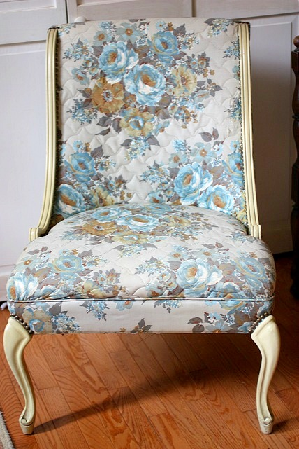 Tips for buying second hand furniture from thrift store - Buy second hand furniture ...