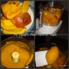 How to Make Pumpkin Puree & Save Money