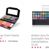 Elf Make Up Deals & Claire Accessories Stock Up Sale