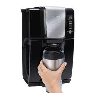 mr coffee no carafe coffeemaker Mr. Coffee No Carafe Coffeemaker & Oster Giveaway
