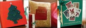 christmas memory gifts