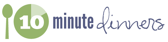 10-minute-dinners-logo