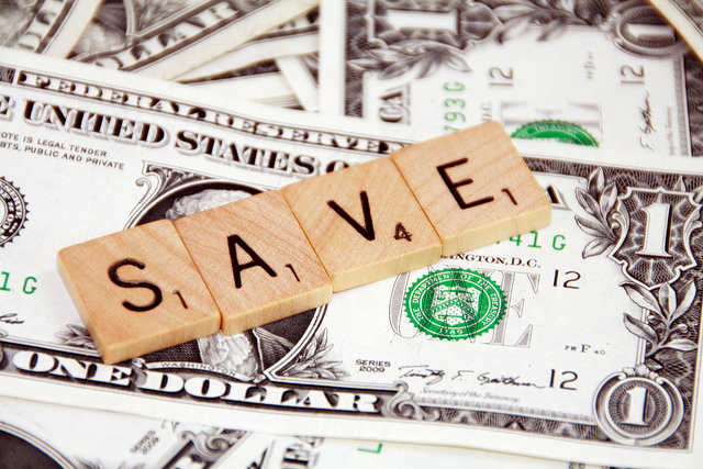 save money pic