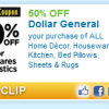 Great Printables Today: 50% off Dollar General Coupon, 25% off Paint,  $5 off Play-Doh +