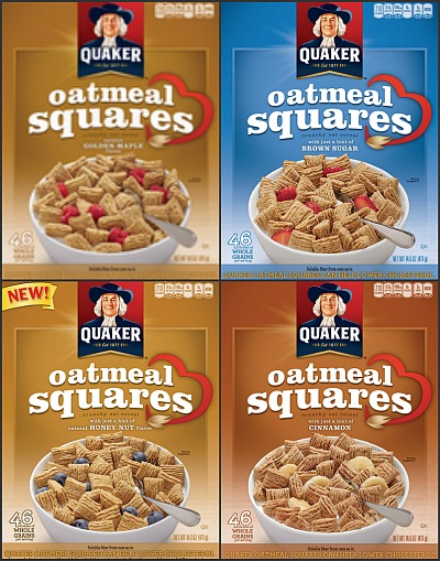 quaker oats sweepstakes 2019 quaker oatmeal sweepstakes 28 images prize cereal 6353
