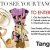 Be Your Own Fashion Stylist: $2K Shopping Spree
