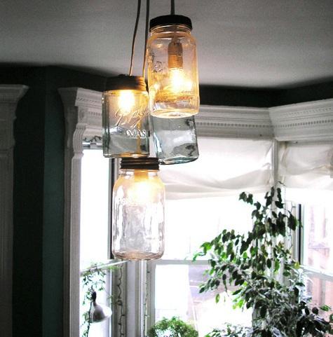 Ideas For Mason Jars Creative Uses For Jars Jen Schmidt