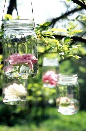 Ideas for mason jars mason jar ideas how to use mason jars for