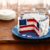 Last Minute 4th of July Treats, Ideas and Traditions