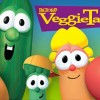 $100 Veggie Tales Prize Pack: Holiday Giveaway Bash