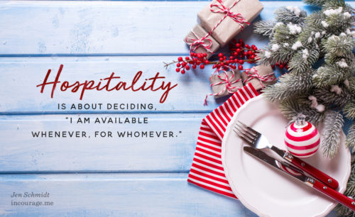 hospitality-is-about-deciding-i-am-available