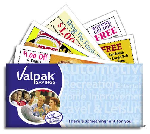 Valpak coupons planet beauty