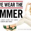 Gap Skimmer Jeans + $50 Amex Gift Card