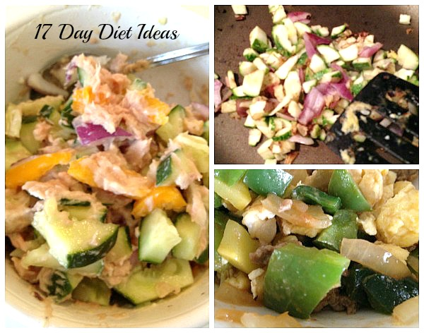 Down 12 pounds 17 day diet ideas balancing beauty and bedlam for those interested forumfinder