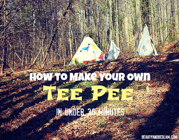 building a tee pee how to build a teepee. Black Bedroom Furniture Sets. Home Design Ideas