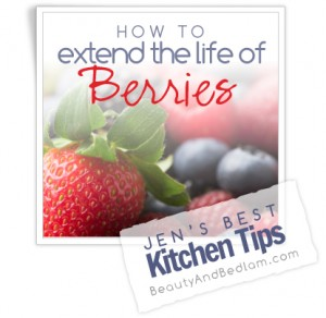 extend-life-of-berries