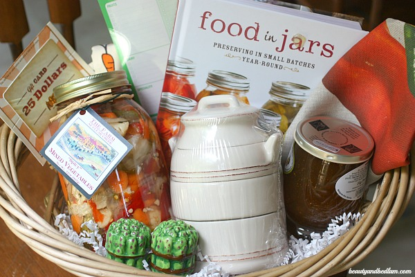 $100 Cracker Barrel Farm to Table Giveaway: Tasty Tuesday