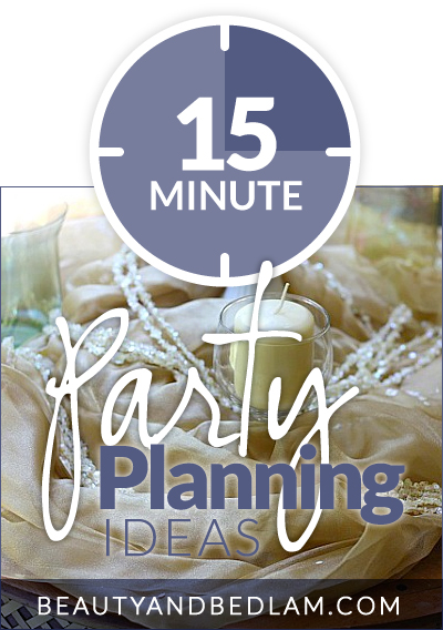 15-minute-party-planning-ideas