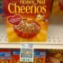 General mills cereal sale + Food Lion Giveaway