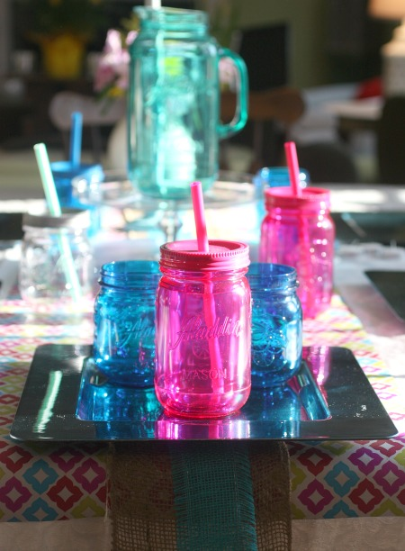 Wonderful quick party planning tips