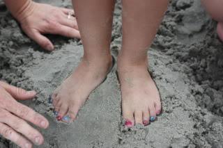 beachcraftinsand