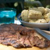 10 Minute Dinners: Marinade & Grilling Tips