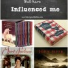 10 Books That Have Influenced Me & Impacted How I Do Life