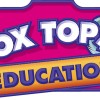 $50 Food Lion Giveaway (Box Tops for Education)