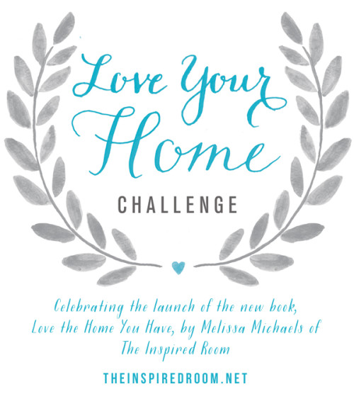 Love-your-Home-Challenge-from-the-new-