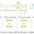 becoming-prices