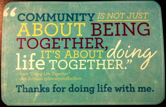 doing-life-together-from-beautyandbedlam1