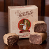 American Heritage Chocolate Christmas Giveaway