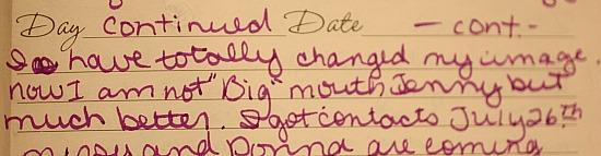 Diary-Letter-from-@beautyandbedlam