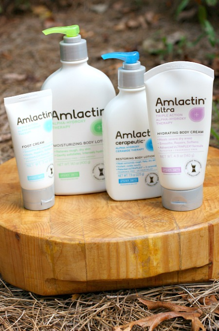 amlactin-skin-care-amazing-results-for-dry-skin
