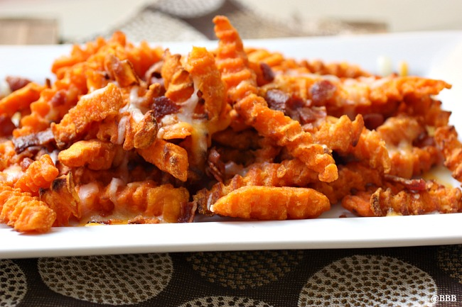 delicious-sweet-potato-fries
