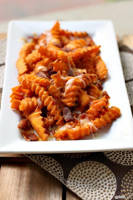 enjoying-mccains-sweet-potato-fries