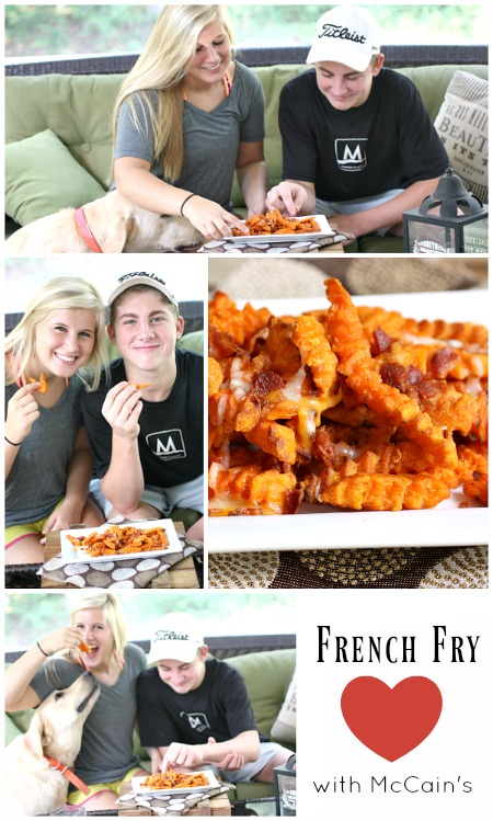 so-much-love-for-french-fries-and-these-sweet-potato-fries