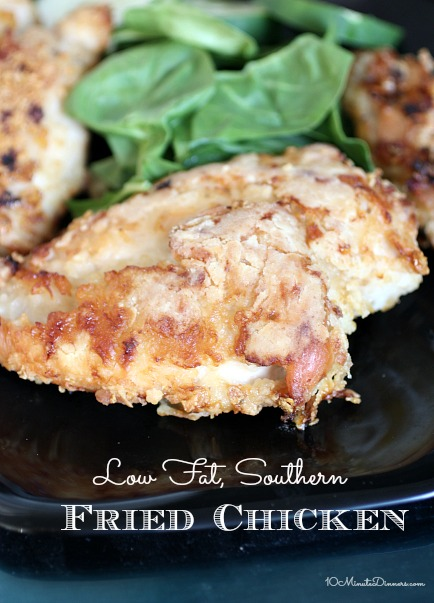 this-delicious-low-fat-southern-fried-chicken-gives-you-the-crunch-without-the-calories
