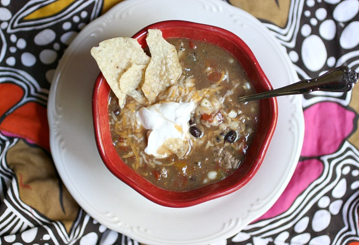 dump-and-run-taco-soup-easy-ingredients-family-favorite