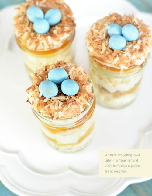 mason-jar-cupcakes