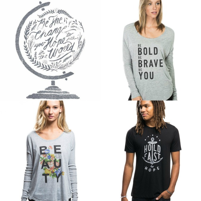 sevenly-shirt