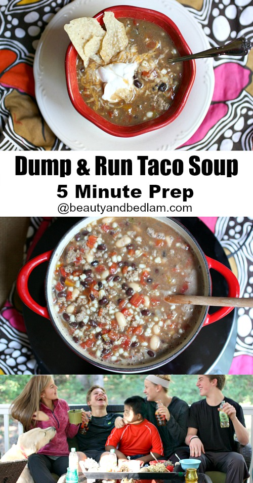 the-best-family-friendly-recipe-dump-run-taco-soup