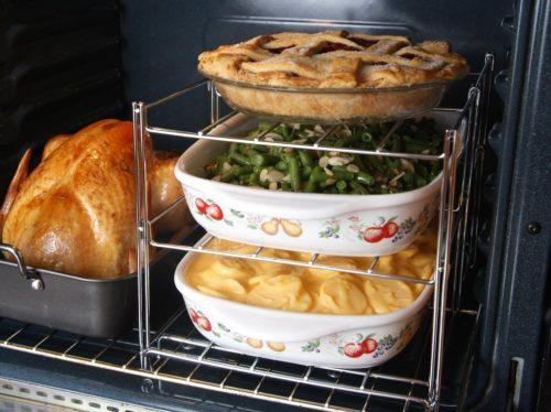baking-rack
