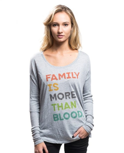 family-more-than-blood