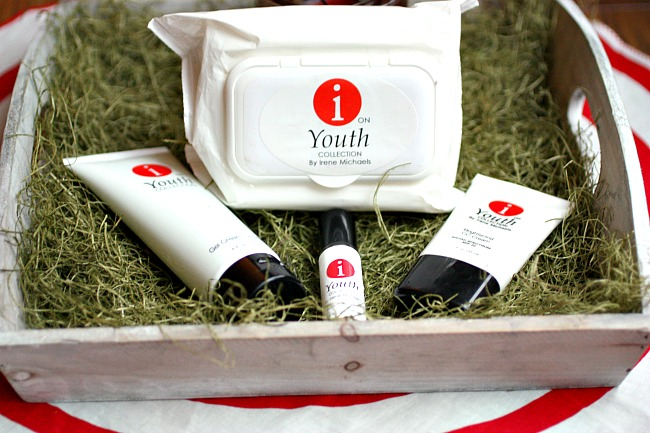 iyouth-products