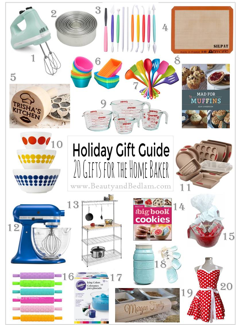 baker-gift-guide-beauty-bedlam