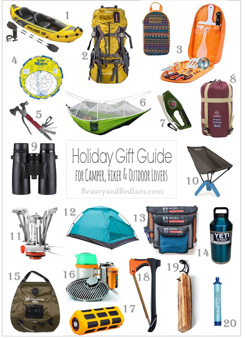 outdoorsman-gift-guide-beauty-bedlam