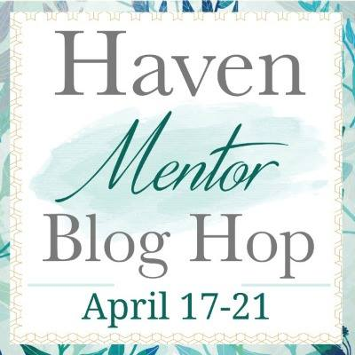 Haven Blog Hop